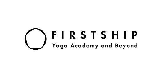 ヨガスタジオ・インストラクター養成スクールのFIRSTSHIP(ファーストシップ)