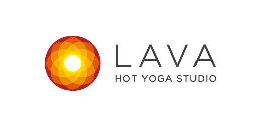 ホットヨガスタジオ LAVA